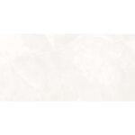AMANI WHITE 60×120 cm