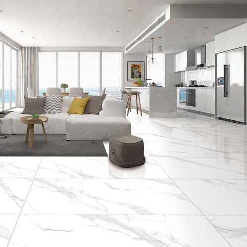 Carrara Polaris