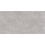 TORONTO GREY 60×120 cm