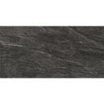NORTHSTONE BLACK MATE 60×120 cm