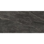 NORTHSTONE BLACK PULIDO 60×120 cm