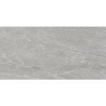 NORTHSTONE GRAY MATE 60×120 cm