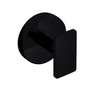 PERCHA LEXUS BLACK