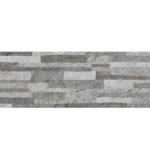 DURANGO GRIS 22.5×60 cm