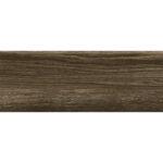 TANGER NOGAL 22.5×60 cm
