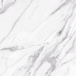 BRINA WHITE SATINADO 60X60 cm