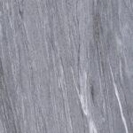 DOLOMITTI GRAY 60×60 cm
