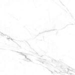 DOM WHITE BRILLO 60×60 cm