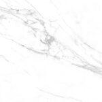 DOM WHITE SATINADO 60×60 cm