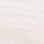 TULUM SAND 60×60 cm
