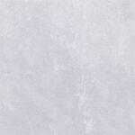 VOSS GRAY 60×60 cm