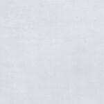 VOSS WHITE 60×60 cm
