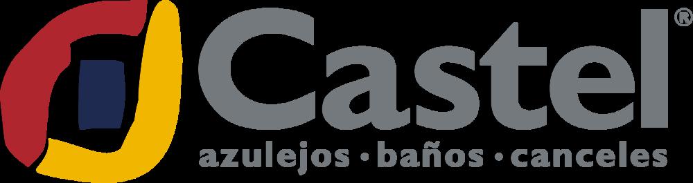 Castel México